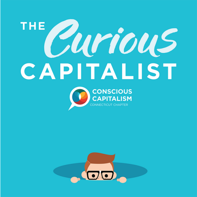 The Curious Capitalist