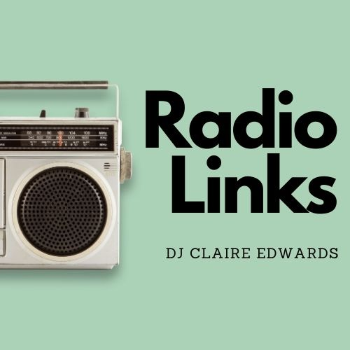 Radio Links